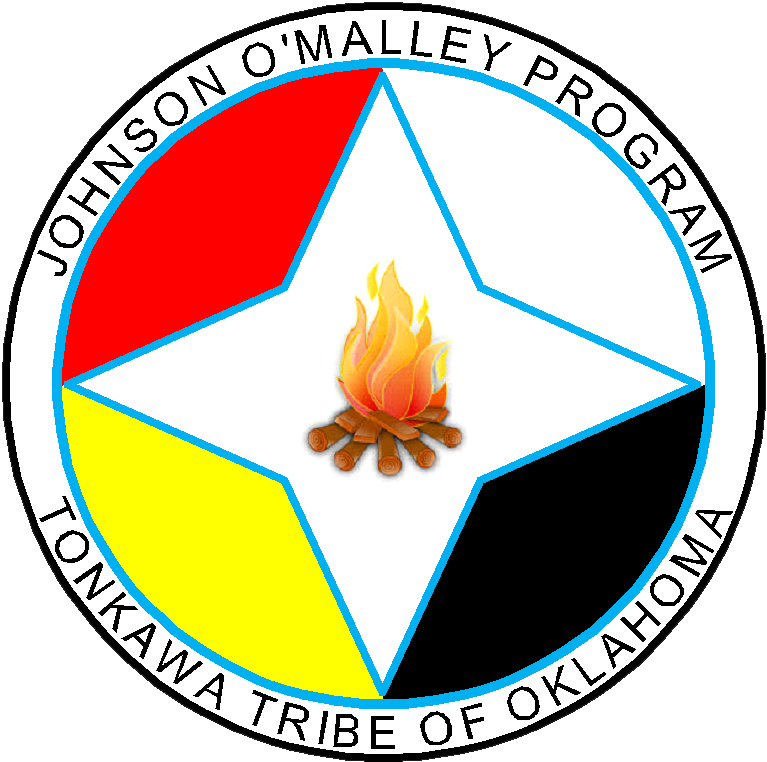 The Tonkawa Tribe Official Website